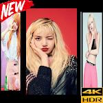Blackpink Wallpaper Fans KPOP HD 2019 icon