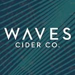 Waves Dry Cider