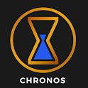 CHRONOSMF icon