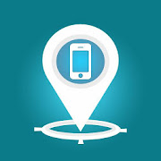 Find My Phone Android: Lost Phone Tracker