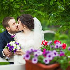 Wedding photographer Sasha Snayper (SNIPER). Photo of 11.04.2017