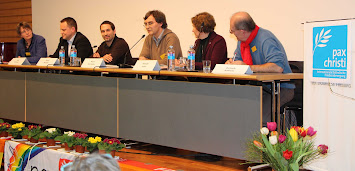 Podium Foto Kuhn1.jpg