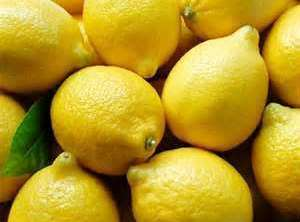 Lemon Sponge Pie Recipe