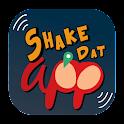 Shake Dat App icon