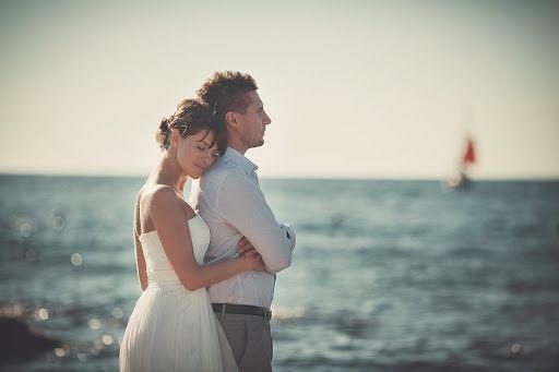 Wedding photographer Yuriy Golyak (golyak). Photo of 07.11.2012