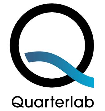 Quarterlab logo