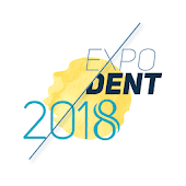 Expodent Buenos Aires 2018