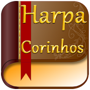 Christian Harp and Pentecostal Corals