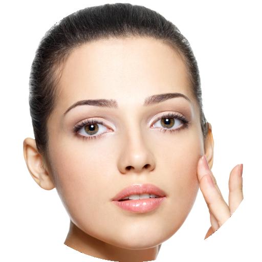 Acne Remover Photo Editor App (app)