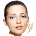 Face Acne Remover Photo Editor App download