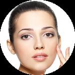 Face Acne Remover Photo Editor App Icon