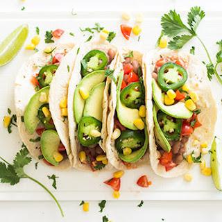 Pinto Bean Tacos Recipes