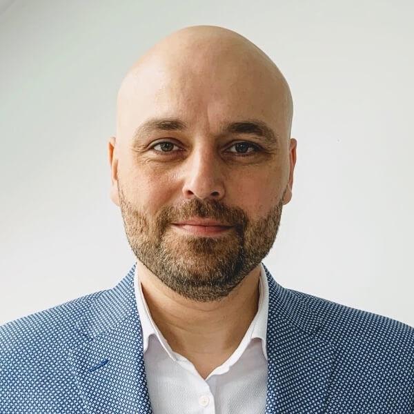 Marco Marchettini