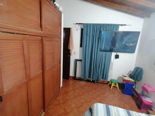 apartamento en venta boston 649-13807