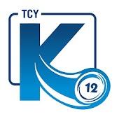 TCY-K12