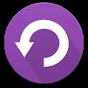 Type Machine icon