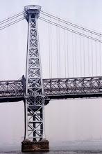 Photo: #009-Manhattan-New York
