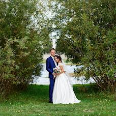 Wedding photographer Nataliya Dovgenko (Dovgenkophoto). Photo of 26.09.2017