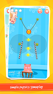 Download Hungry Kitty for PC and MAC