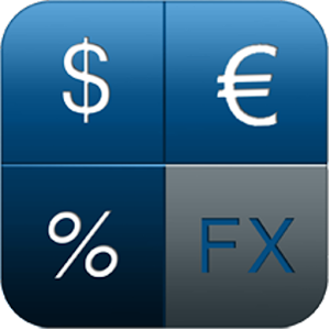 Swiss forex android app