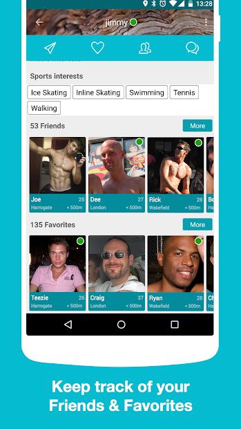 Insider internet dating skære og indsætte