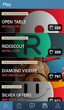 Rewardable 5 3 3 latest apk download for Android • ApkClean