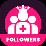 Tiko Booster: Get Fans && Followers && like for TK