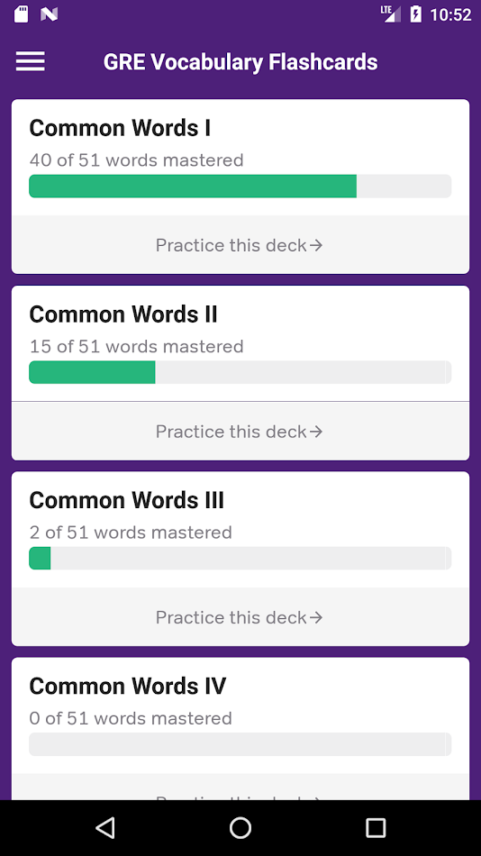 magoosh 1000 words Download gre flashcards apk master the 1000 most important gre words with the highest-rated this app gives you free access to all of magoosh's gre.