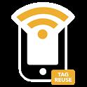 Trigger: Tag Reuse Plugin icon