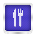 Healthy Meal Recipes icon