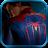 Amazing Spider-Man 2nd Screen logo