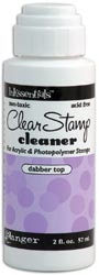 Ranger Inkssentials Clear Stamp Cleaner 59ml