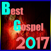 Best Gospel Worship songs 2017