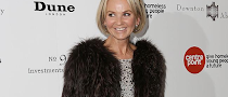 Lisa Maxwell thought Loose W ...
