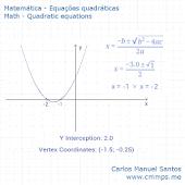 de dias fertiles, dibujos en la, sharp 330w, hp 12c, para algebra, con luz, para matematicas, de tiempo, on mathway calculadora