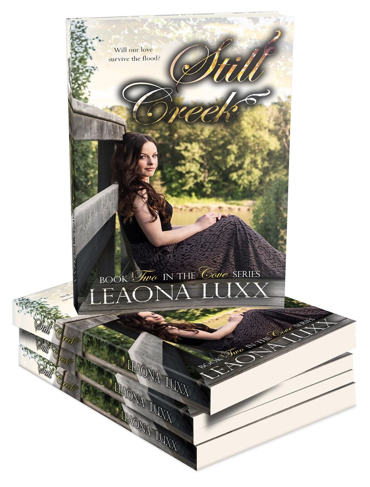 Still Creek Leaona Luxx 3D paperback 2.jpg