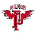 Manse PP icon
