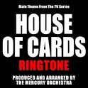 House Of Cards Ringtone icon