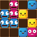 Sticky Monsters icon