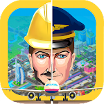 Airport Ops - Chaos Management