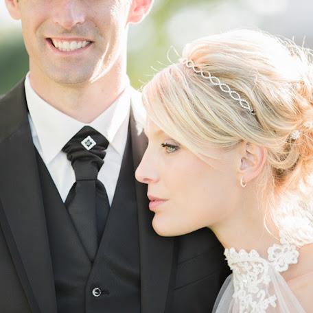 Wedding photographer Karine Smadja (smadja). Photo of 27.05.2015