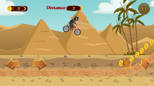 My Tom Climb 1.0 screenshots 13