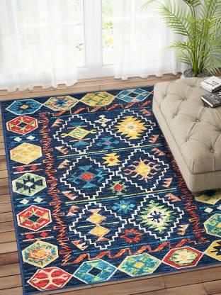 home-decoration-items-online-rug