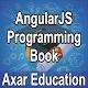 AngularJS Programming Book App Download for PC Windows 10/8/7