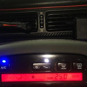 ソアラ JZZ30 2.5GT-Tのカスタム事例画像 たなちゃんさんの2020年10月19日22:53の投稿