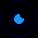 skEYEwatch Push To Talk (PTT) icon