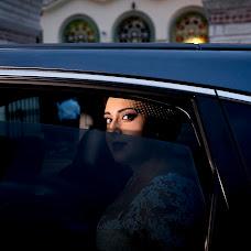 Wedding photographer Mariana Nicolaiescu (1000words). Photo of 15.10.2018