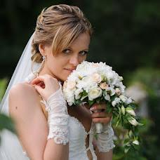 Wedding photographer Artem Balackiy (autumnsky). Photo of 23.04.2013