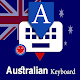 Australian English Keyboard : Infra Keyboard Download for PC Windows 10/8/7
