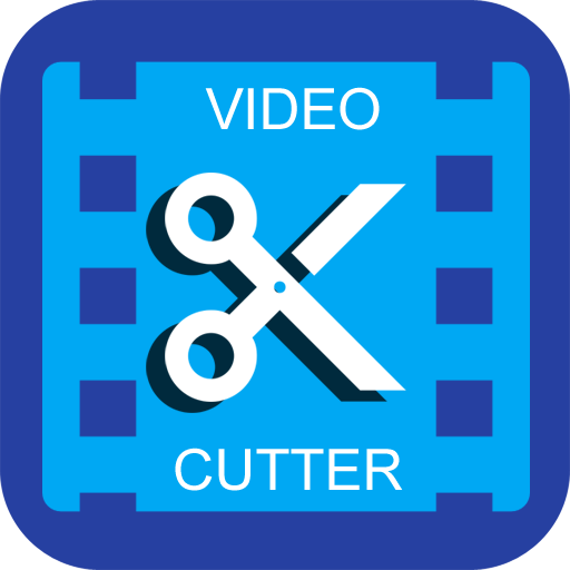 Video Cutter : Cut Videos